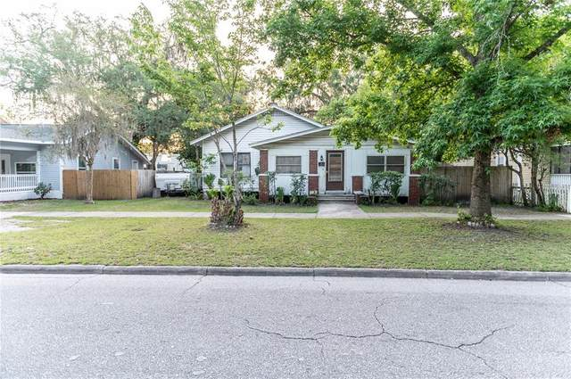 211 S Maple Avenue, Sanford, FL 32771 (MLS #O5941120) :: Premier Home Experts