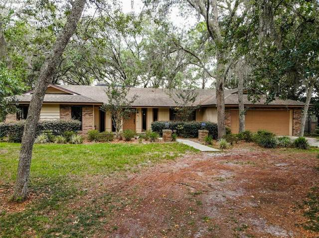 274 Main Road, Lake Mary, FL 32746 (MLS #O5941145) :: Young Real Estate