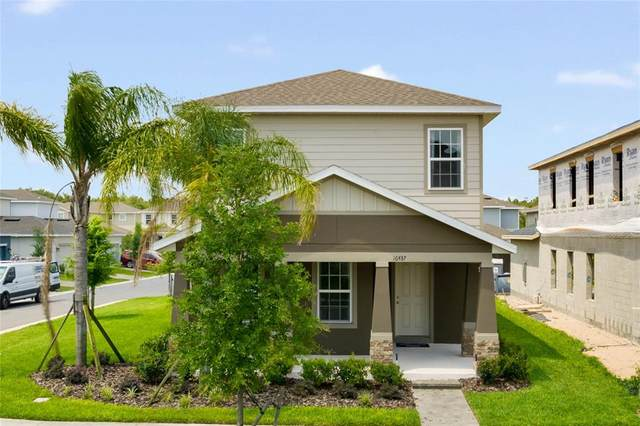 16487 Silversaw Palm Drive, Winter Garden, FL 34787 (MLS #O5941150) :: Century 21 Professional Group