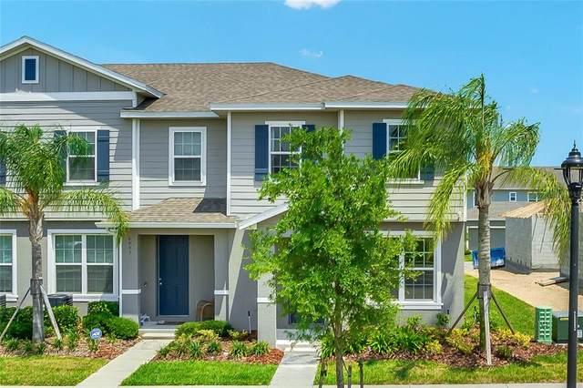 6049 Blue Lily Way, Winter Garden, FL 34787 (MLS #O5941151) :: Century 21 Professional Group
