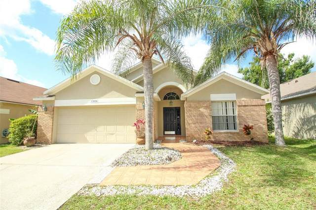 13846 Valleybrooke Lane, Orlando, FL 32826 (MLS #O5941168) :: RE/MAX Marketing Specialists
