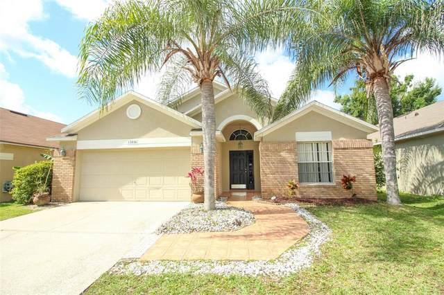 13846 Valleybrooke Lane, Orlando, FL 32826 (MLS #O5941168) :: The Brenda Wade Team