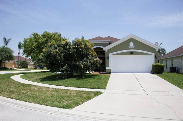 3180 Stonehurst Circle, Kissimmee, FL 34741 (MLS #O5941182) :: RE/MAX Premier Properties