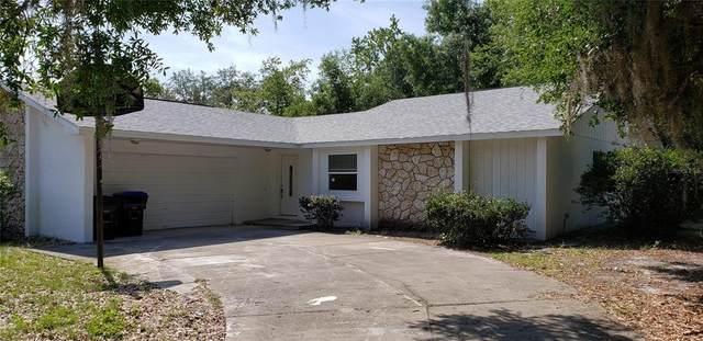 1500 Silver Fox Circle, Apopka, FL 32712 (MLS #O5941210) :: RE/MAX Premier Properties