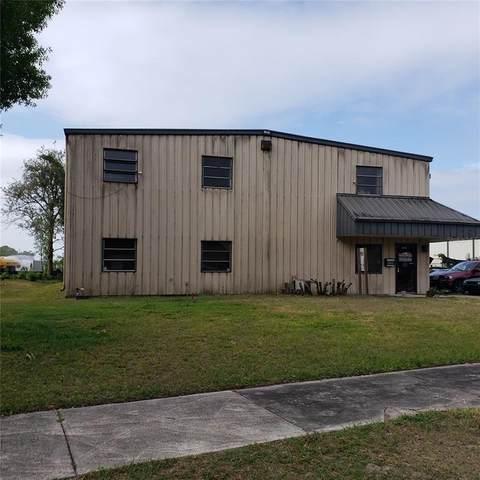 2616 Pemberton Drive, Apopka, FL 32703 (MLS #O5941214) :: Florida Life Real Estate Group