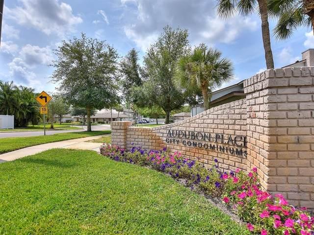 3158 Plaza Terrace Dr #3158, Orlando, FL 32803 (MLS #O5941226) :: Florida Life Real Estate Group
