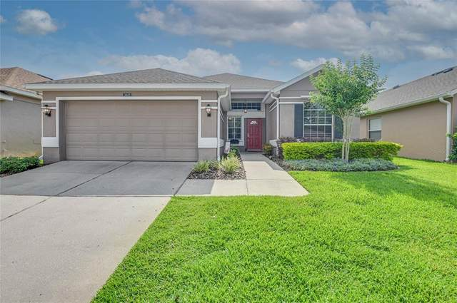 2655 Bellewater Place, Oviedo, FL 32765 (MLS #O5941232) :: Aybar Homes