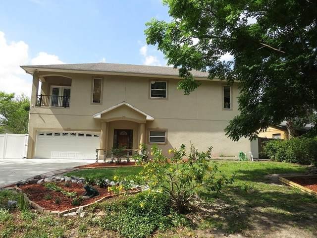 621 Sherwood Drive, Altamonte Springs, FL 32701 (MLS #O5941234) :: Pepine Realty