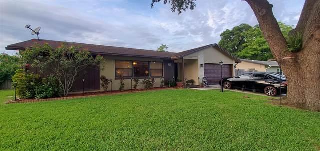 123 Meadowlark Drive, Altamonte Springs, FL 32701 (MLS #O5941241) :: Your Florida House Team