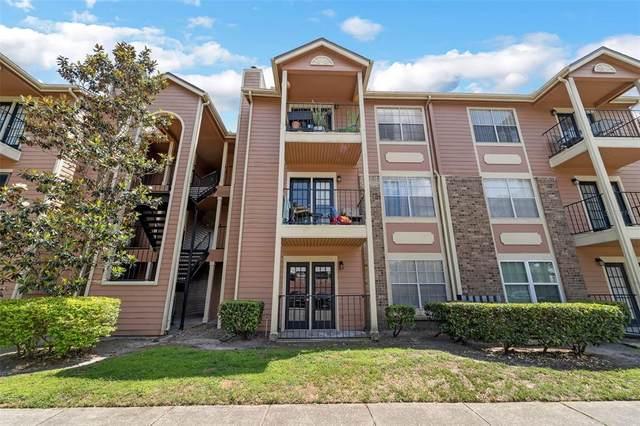 2550 N Alafaya Trail #6104, Orlando, FL 32826 (MLS #O5941263) :: Sarasota Property Group at NextHome Excellence