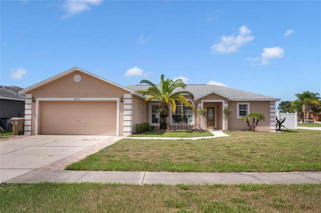 5117 Heatherstone Court, Kissimmee, FL 34758 (MLS #O5941362) :: Premier Home Experts