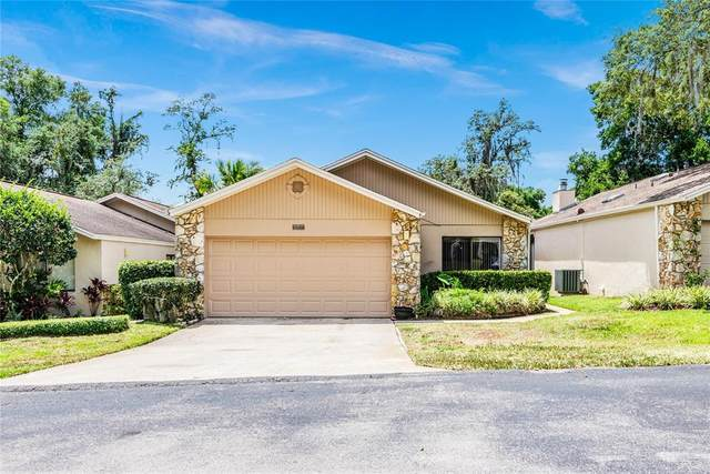 1451 Oak Place, Apopka, FL 32712 (MLS #O5941413) :: Century 21 Professional Group