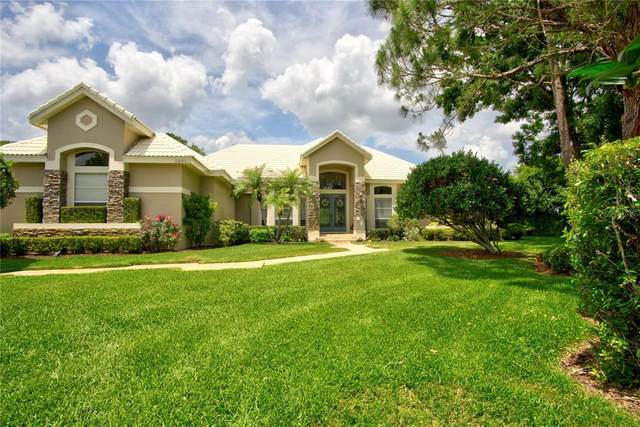 2001 Lake Crescent Court, Windermere, FL 34786 (MLS #O5941415) :: Vacasa Real Estate
