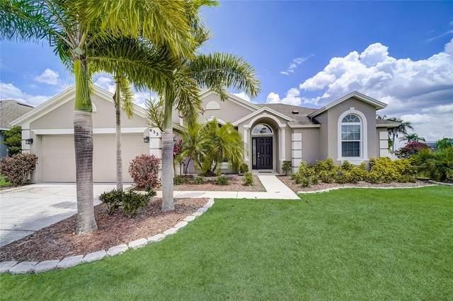 633 Loma Del Sol Drive, Davenport, FL 33896 (MLS #O5941416) :: RE/MAX Premier Properties