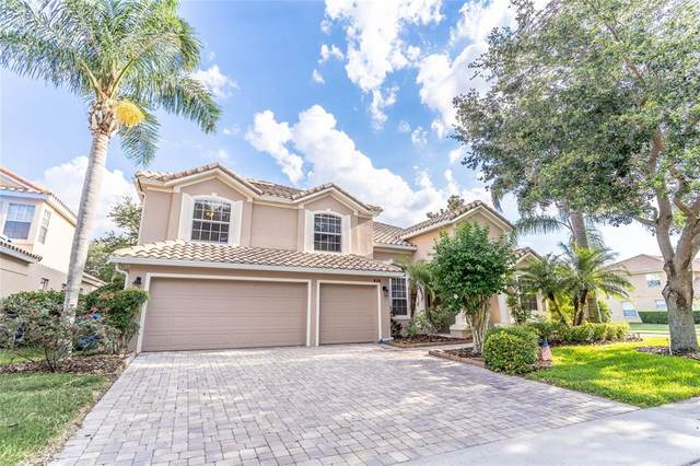 275 Calliope Street, Ocoee, FL 34761 (MLS #O5941433) :: RE/MAX Premier Properties