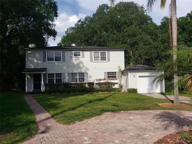 1641 Hull Circle, Orlando, FL 32806 (MLS #O5941440) :: Premier Home Experts