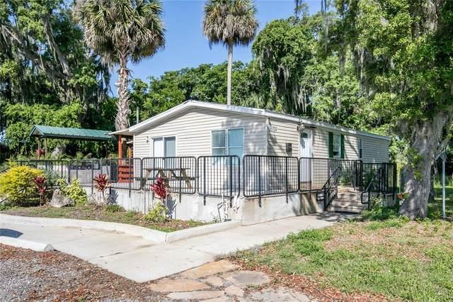 36709 County Road 452, Eustis, FL 32726 (MLS #O5941449) :: Expert Advisors Group