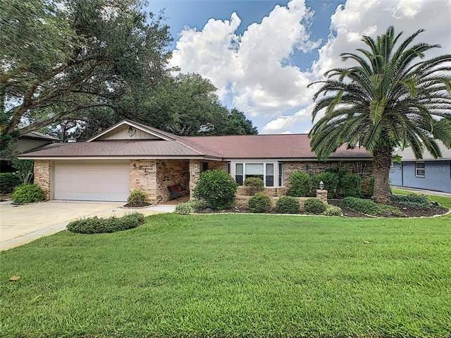 431 Barclay Avenue, Altamonte Springs, FL 32701 (MLS #O5941458) :: Pepine Realty