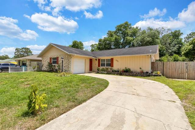 4748 Beacon Street, Orlando, FL 32808 (MLS #O5941482) :: Bridge Realty Group