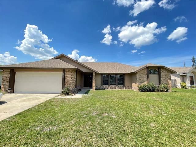 1955 Cleveland Street NE, Palm Bay, FL 32905 (MLS #O5941486) :: Premium Properties Real Estate Services
