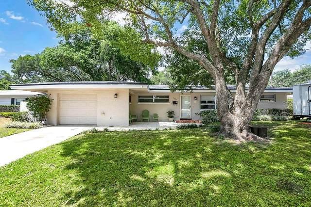 3413 Werber Street, Orlando, FL 32806 (MLS #O5941487) :: Century 21 Professional Group