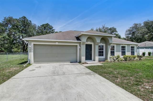 3370 Trade Street, Deltona, FL 32738 (MLS #O5941488) :: Bob Paulson with Vylla Home