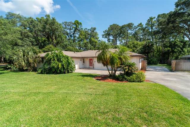 8268 Via Hermosa Street, Sanford, FL 32771 (MLS #O5941496) :: Bob Paulson with Vylla Home