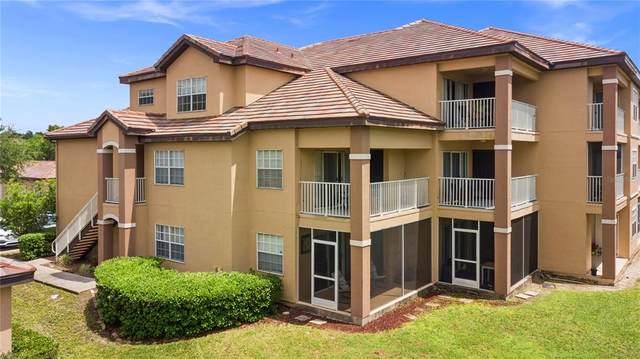 14036 Fairway Island Drive #1518, Orlando, FL 32837 (MLS #O5941518) :: Bridge Realty Group