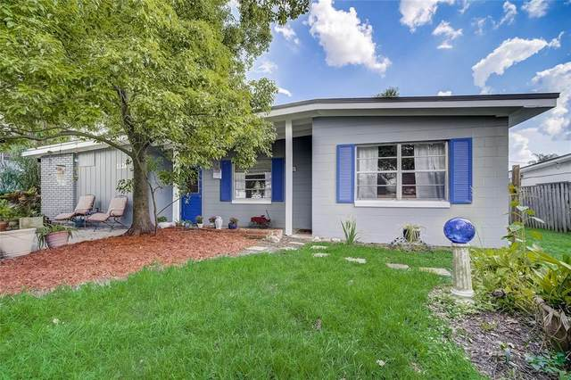 1126 Neuse Avenue, Orlando, FL 32804 (MLS #O5941523) :: Bridge Realty Group