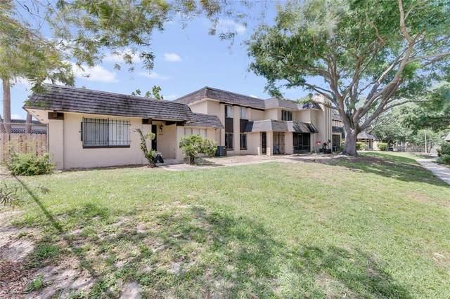 5423 Brookswood Way #801, Orlando, FL 32808 (MLS #O5941526) :: Rabell Realty Group