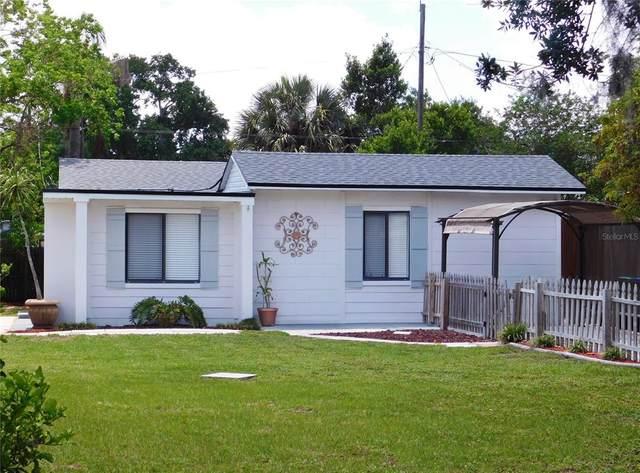 834 Canovia Avenue, Orlando, FL 32804 (MLS #O5941530) :: Century 21 Professional Group