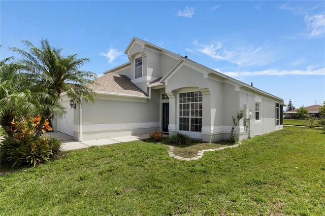 2244 Stonehedge Loop, Kissimmee, FL 34743 (MLS #O5941531) :: Bridge Realty Group