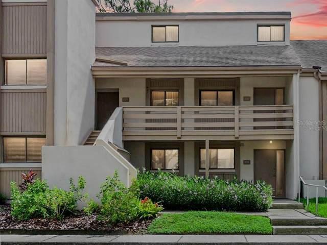 268 Orienta Point Street #268, Altamonte Springs, FL 32701 (MLS #O5941568) :: Team Borham at Keller Williams Realty