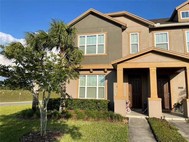 6513 Calamondin Drive, Winter Garden, FL 34787 (MLS #O5941587) :: Bridge Realty Group