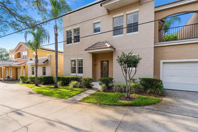 830 Ellwood Avenue, Orlando, FL 32804 (MLS #O5941588) :: Expert Advisors Group