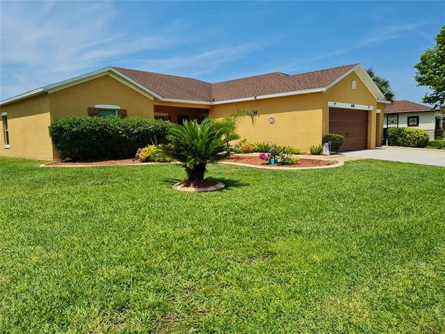 4120 Shelter Bay Drive, Kissimmee, FL 34746 (MLS #O5941592) :: Kelli and Audrey at RE/MAX Tropical Sands