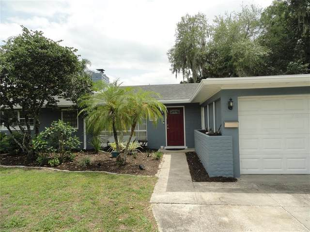 1218 Golfview Street, Orlando, FL 32804 (MLS #O5941616) :: Century 21 Professional Group