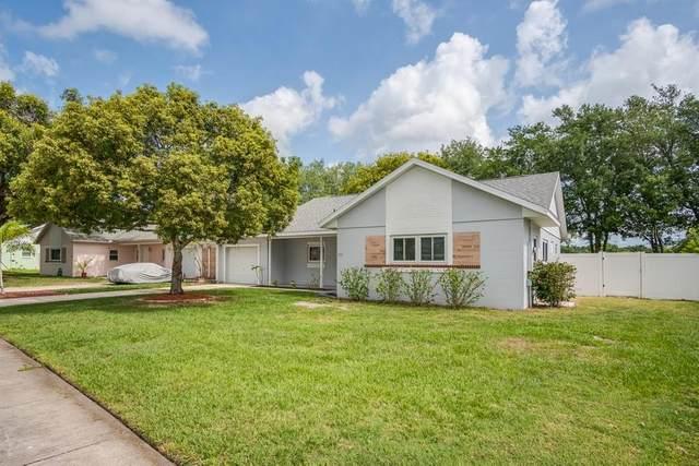 3111 Little Sound Drive, Orlando, FL 32827 (MLS #O5941618) :: The Light Team