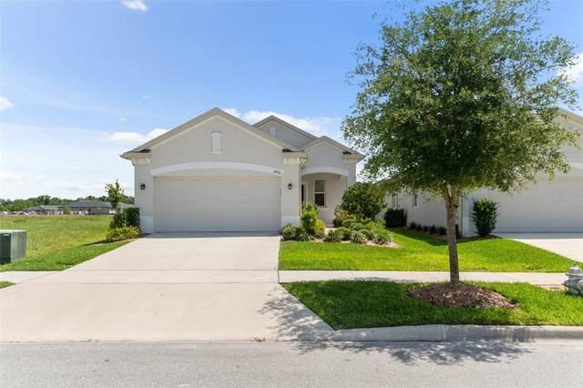 3426 Sagebrush Street, Harmony, FL 34773 (MLS #O5941634) :: RE/MAX Premier Properties