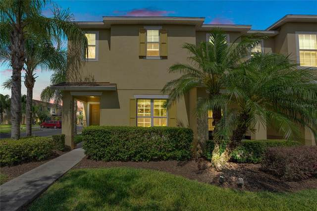 5081 Dominica Drive, Kissimmee, FL 34746 (MLS #O5941680) :: Pepine Realty
