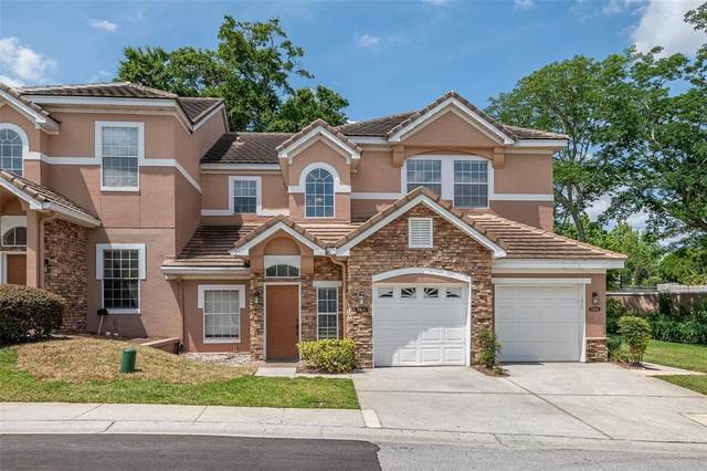 7513 Bay Port Road, Orlando, FL 32819 (MLS #O5941738) :: Sarasota Gulf Coast Realtors