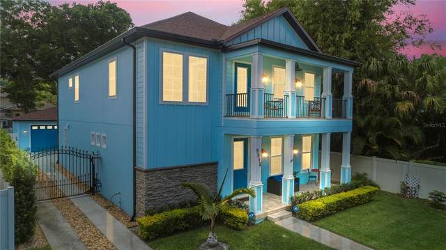 1512 S Osceola Avenue, Orlando, FL 32806 (MLS #O5941753) :: Florida Life Real Estate Group