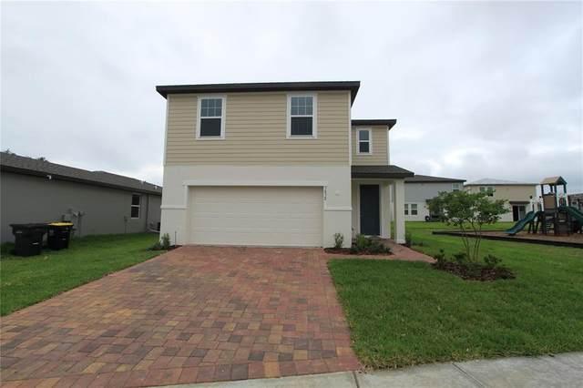3832 Marbella Way, Davenport, FL 33897 (MLS #O5941758) :: Bridge Realty Group