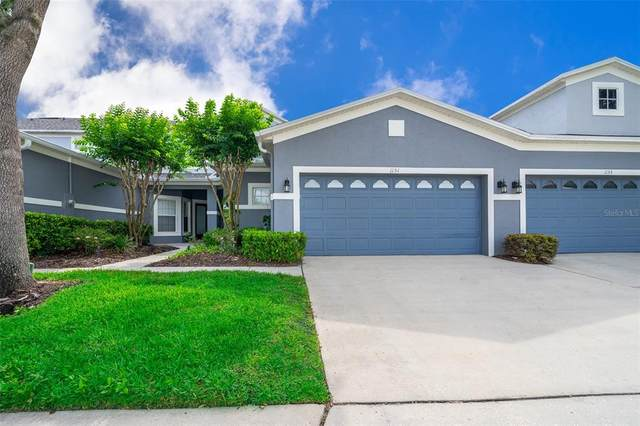 1151 Travertine Terrace, Sanford, FL 32771 (MLS #O5941761) :: Bridge Realty Group