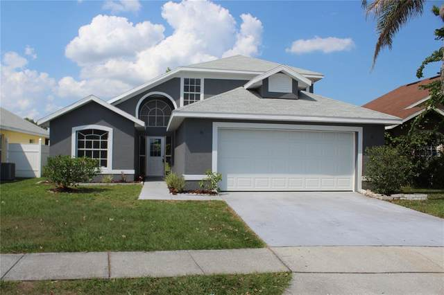 1851 Wimbledon Street, Kissimmee, FL 34743 (MLS #O5941765) :: Bridge Realty Group
