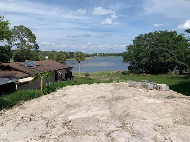 803 Pahoa Street, Orlando, FL 32818 (MLS #O5941766) :: Bob Paulson with Vylla Home