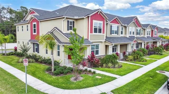 13459 Gorgona Isle Drive, Windermere, FL 34786 (MLS #O5941771) :: Bridge Realty Group