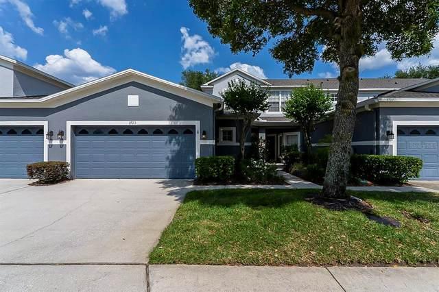 1723 Travertine Terrace, Sanford, FL 32771 (MLS #O5941788) :: Frankenstein Home Team