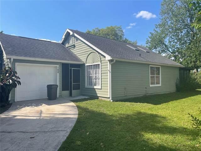 188 Edgewater Circle, Sanford, FL 32773 (MLS #O5941791) :: Pepine Realty