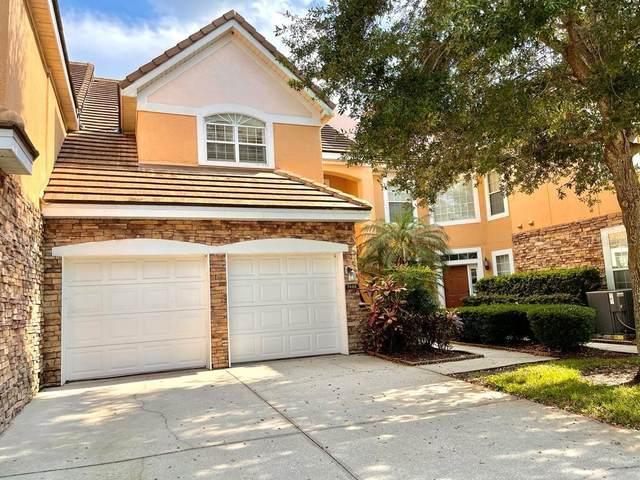 7408 Green Tree Drive #1, Orlando, FL 32819 (MLS #O5941797) :: Sarasota Gulf Coast Realtors